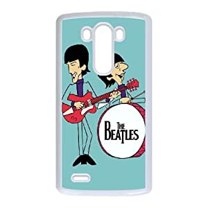 Generic Case The Beatles For LG G3 Q266647413