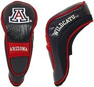 NHL Ducks Hybrid Headcovers