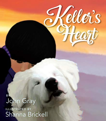 Keller's Heart
