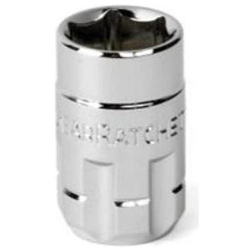 Metric Xl Pass Thru Ratchet (GearWrench 532140GR 3/8-Inch Drive (20mm) Pass Thru Ratchet Socket 14mm)