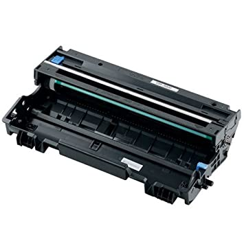 New Driver: Brother MFC-3100C Printer