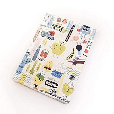 6ce3afdb7 SLEEPAA Books & Ducks Sillon bebe sillita para recién nacidos desenfundable  lavable resistente cómodo decoracion muebles niños Fabricado en España ...