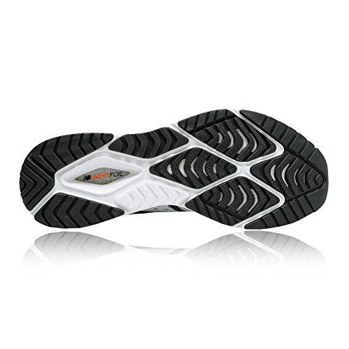 Nuovo Equilibrio Mens Mbre White
