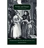 img - for [(Victims and Viragos: Metropolitan Women, Crime and the Eighteenth-Century Justice System )] [Author: Gregory Durston] [Aug-2007] book / textbook / text book
