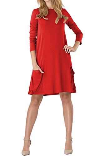 dresses under 100 00 - 6