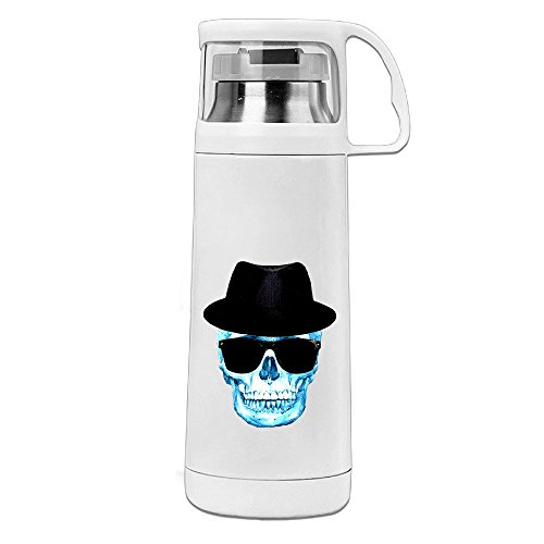 HAULKOO Breaking Bad Ripen 5 Stainless Steel Insulation Cup