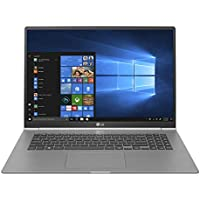 Deals on LG Gram 14Z980-A.AAS7U1 Core i7 512GB SSD 14-inch Touch Laptop