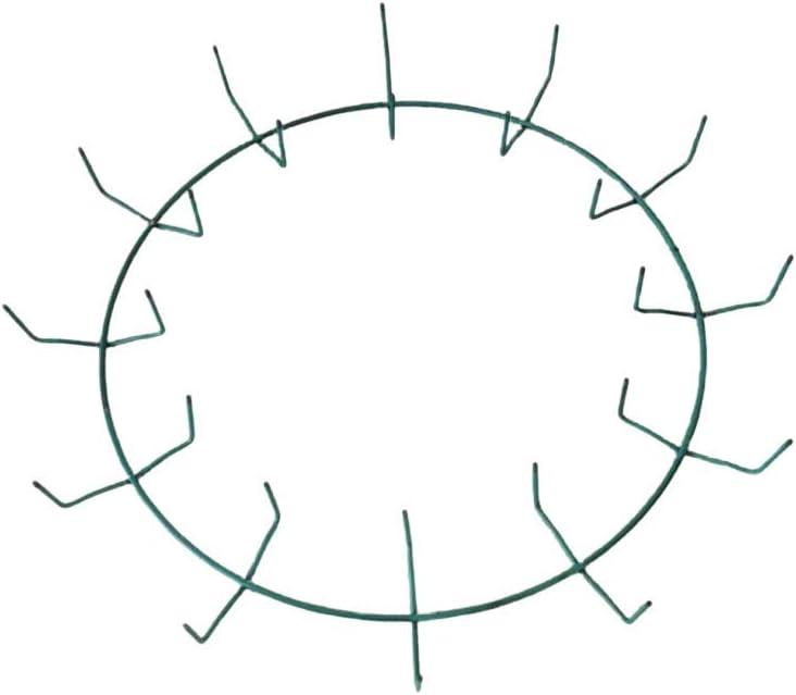 12 Inch Wreath Form, (Qty. 10) 12