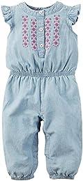 Baby Girls 1 Pc 118g921