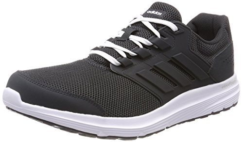Galaxy Grey Ftwbla Shoes Women's Carbon Running 4 Carbon adidas 000 5wnxaXqRAA