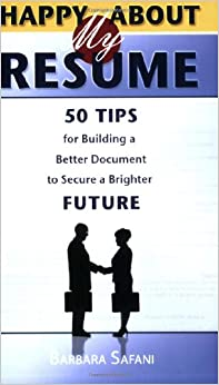 Help Me With My Resume myresume resume creator screenshot Happy About My Resume 50 Tips For Building A Better Document To Secure A Brighter Future
