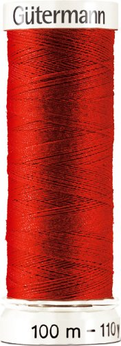 Original Guetermann Sew-all Thread 110 yards/100 meters, Color 8 by Guetermann