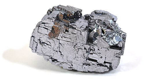 Galena  Cubic  Approximately 2 5 3  Length  1 1 4Lbs   Single Piece
