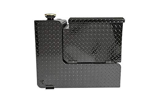 auxiliary fuel tank tool box - 3