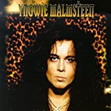 Facing the Animal by Yngwie Malmsteen