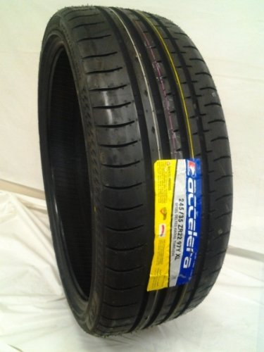 18 Tires For Sale - 8