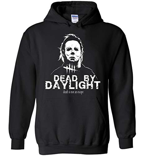 Halloween shirt Michael Myers Dead by Daylight Hoodie ()