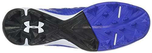 Under Armour Harper 2 RM da Uomo Black/Team Royal