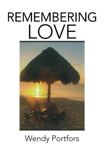 Read Online Remembering Love pdf epub