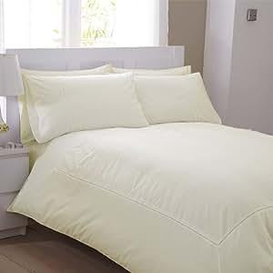 Charlotte thomas laura funda de edred n para cama de - Funda para edredon ...