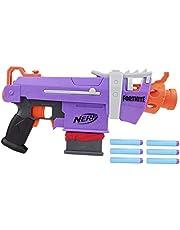 Nerf Fortnite Smg-E