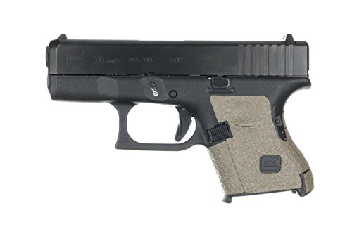 glock decals - 9