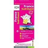 France South West