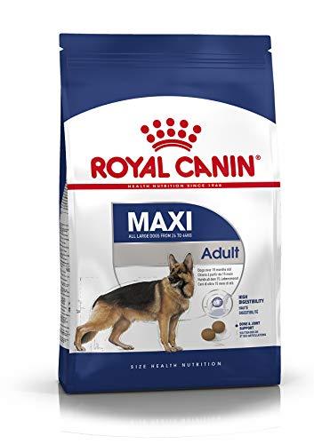 Royal Canin Maxi Adult, 1 kg