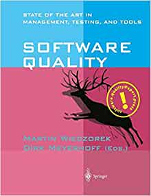 book the art of software testing pdf