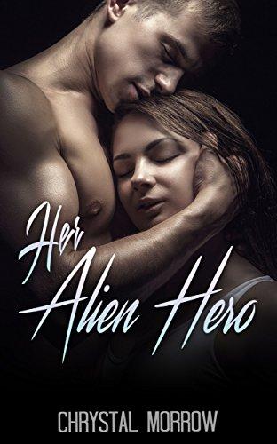 Her Alien Hero