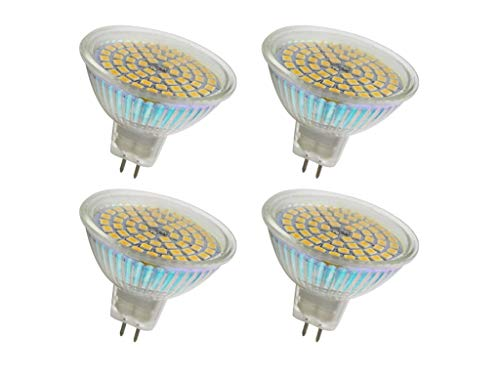 12V 5W Garden Light Bulb in US - 6
