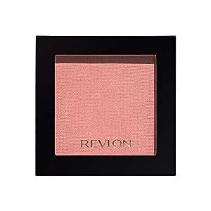 Revlon Powder Blush 004 Rosy Rendezvous Róż do policzków