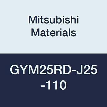 16 mm Shank Diameter Aluminum Titanium Nitride Coating 14.5 mm Cutting Diameter SGS 63992 140 5xD ICe-Carb Internal Coolant Drills 133 mm Length 83 mm Cutting Length