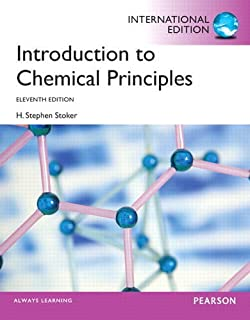 General, Organic, and Biological: Chemistry: 9781285923840: Amazon ...