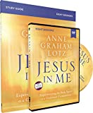 Jesus in Me Study Guide with DVD: Experiencing the