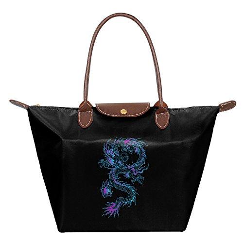 Borrow A Bag Or Steal - 6