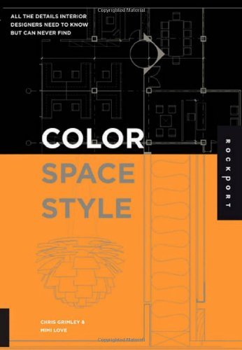 color and space - 8