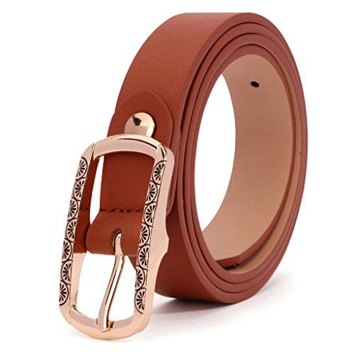 replica designer belts - 9