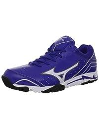 Mizuno Men's Mizuno Speed Trainer 4 Turf Shoe