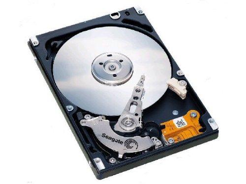 Seagate ST92011A 20GB 4200 RPM 2.5 INCH IDE