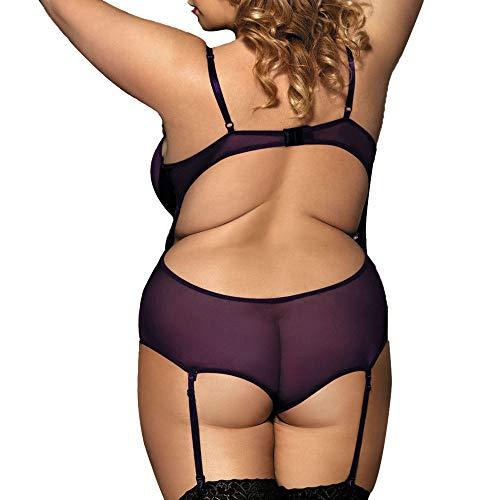 Sleepwear Donna Sexy Intimo Babydoll Babydoll Donna Lingerie Donna Sexy Vestaglia Ragazza Raso Sexy chenang Lingerie qZYw0