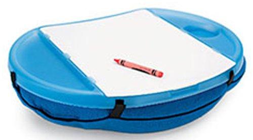- Amazon.com : Dream Desk Portable Lap Desk For Kids : Office Products