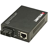 Intellinet Ethernet Media Converter (506533)