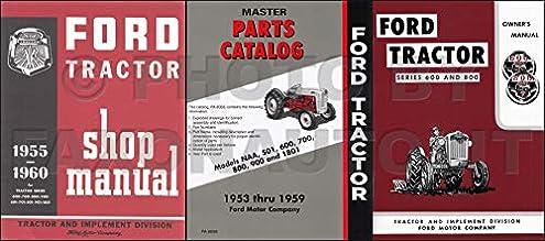 1953 ford 600 hydraulic 1957 ford 800 tractor wiring diagram | wiring  schematic diagram old ford tractor series wiring diagram