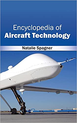 Encyclopedia of Aircraft Technology