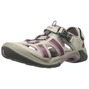 Teva Women's Omnium Sandal
