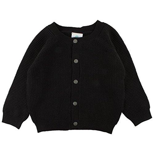 Amazon Fashion Boys EN FANT Boys Dawn Knit Cardigan