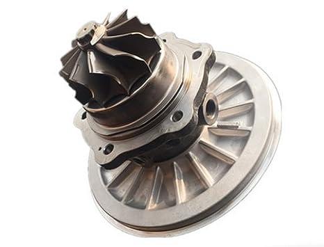 GOWE Auto partes rhg8 V s1760-e0102 vxcx va520077 Turbo CHRA para HINO e13ct Motor: Amazon.es: Bricolaje y herramientas