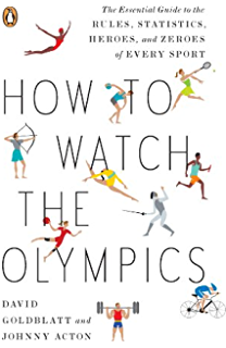 Solibo magnifique folio french edition kindle edition by how to watch the olympics the essential guide to the rules statistics heroes fandeluxe Choice Image