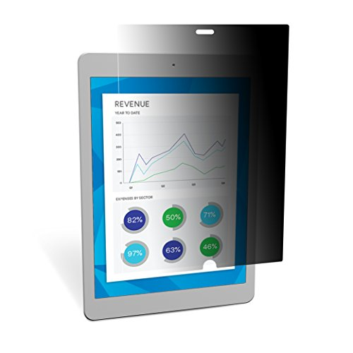 3M Privacy Filter Apple Tablet